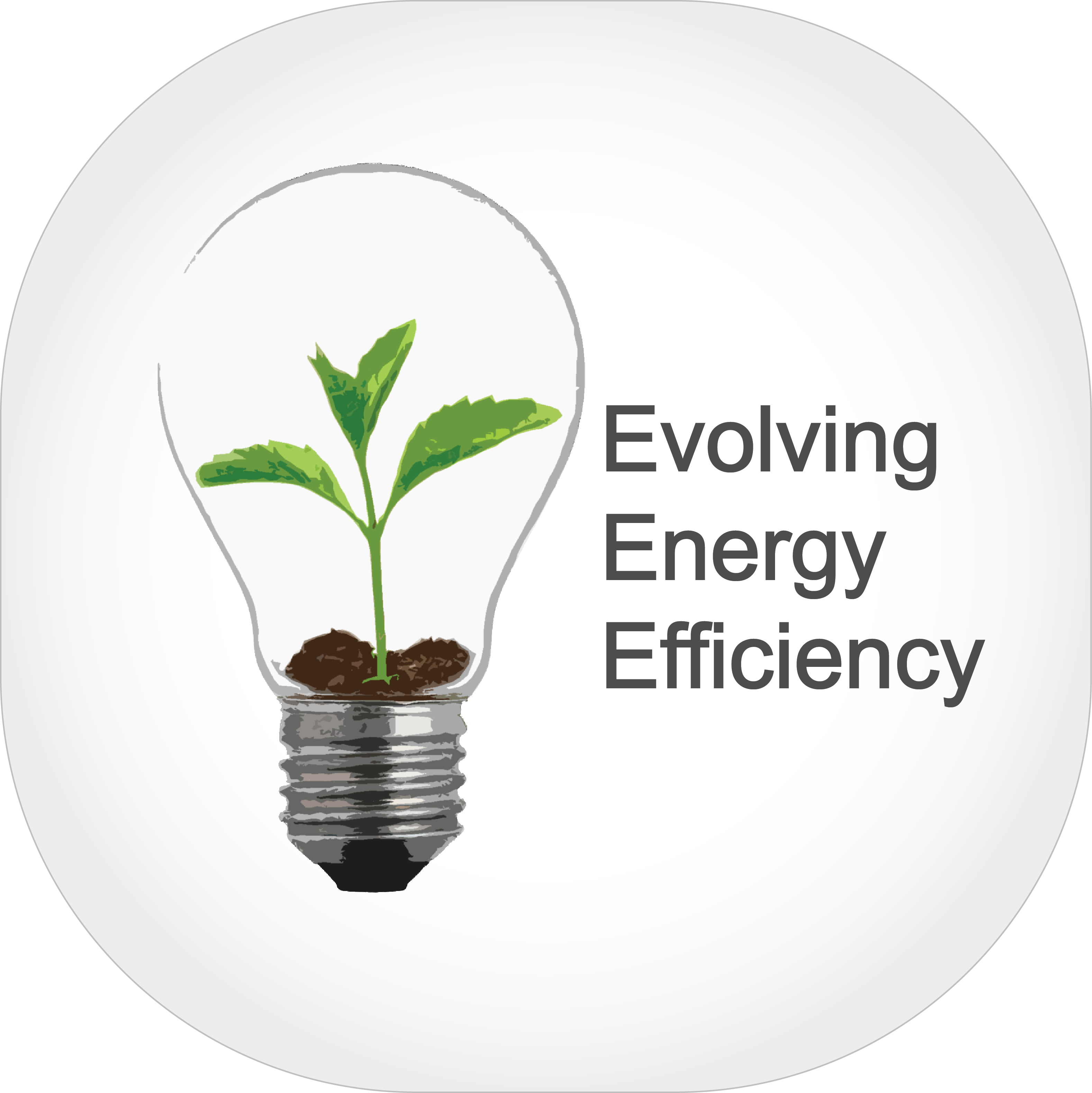 evolving energy efficiency - lightbulb leaf.png