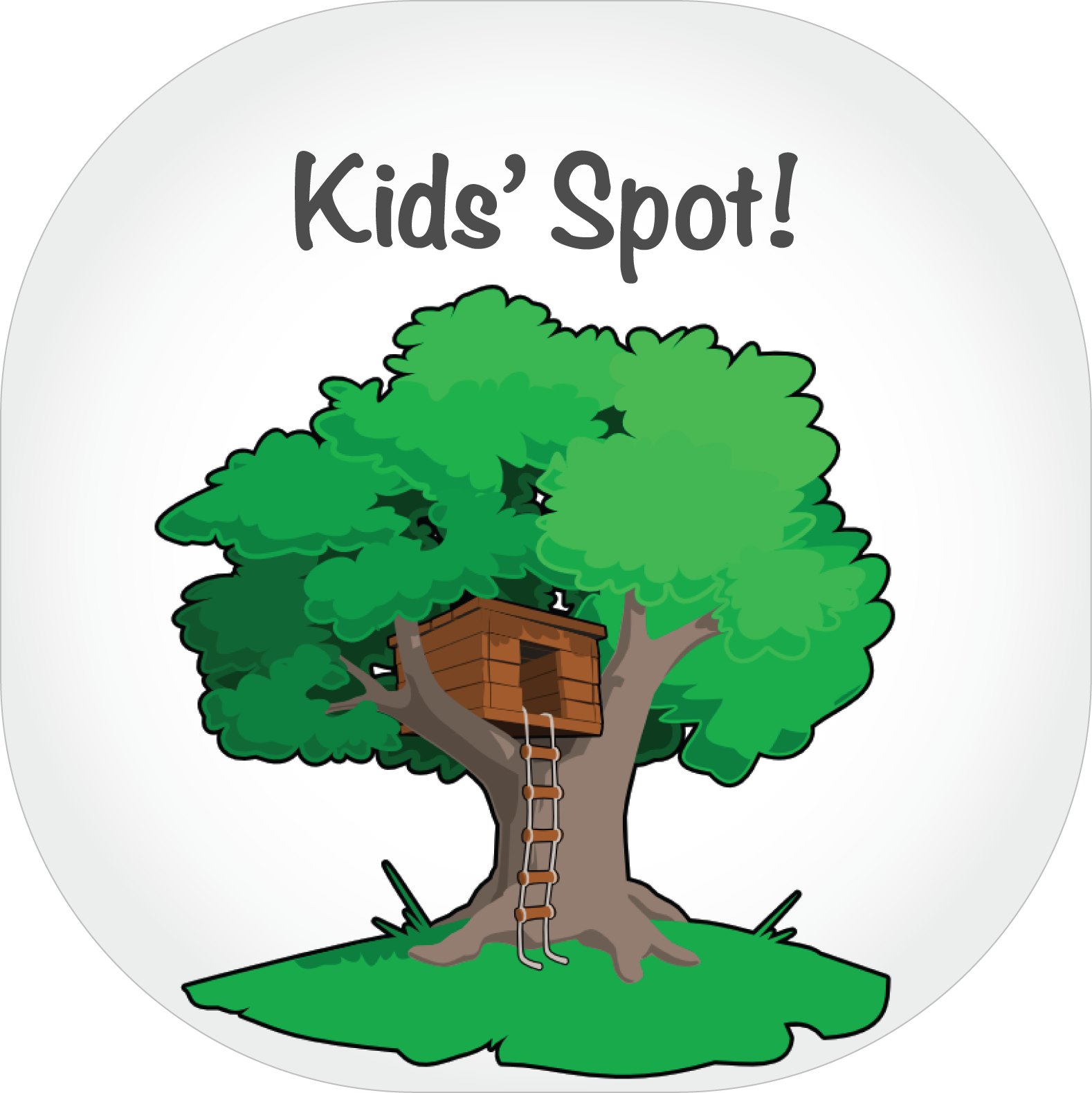 Kids Spot button 2.png