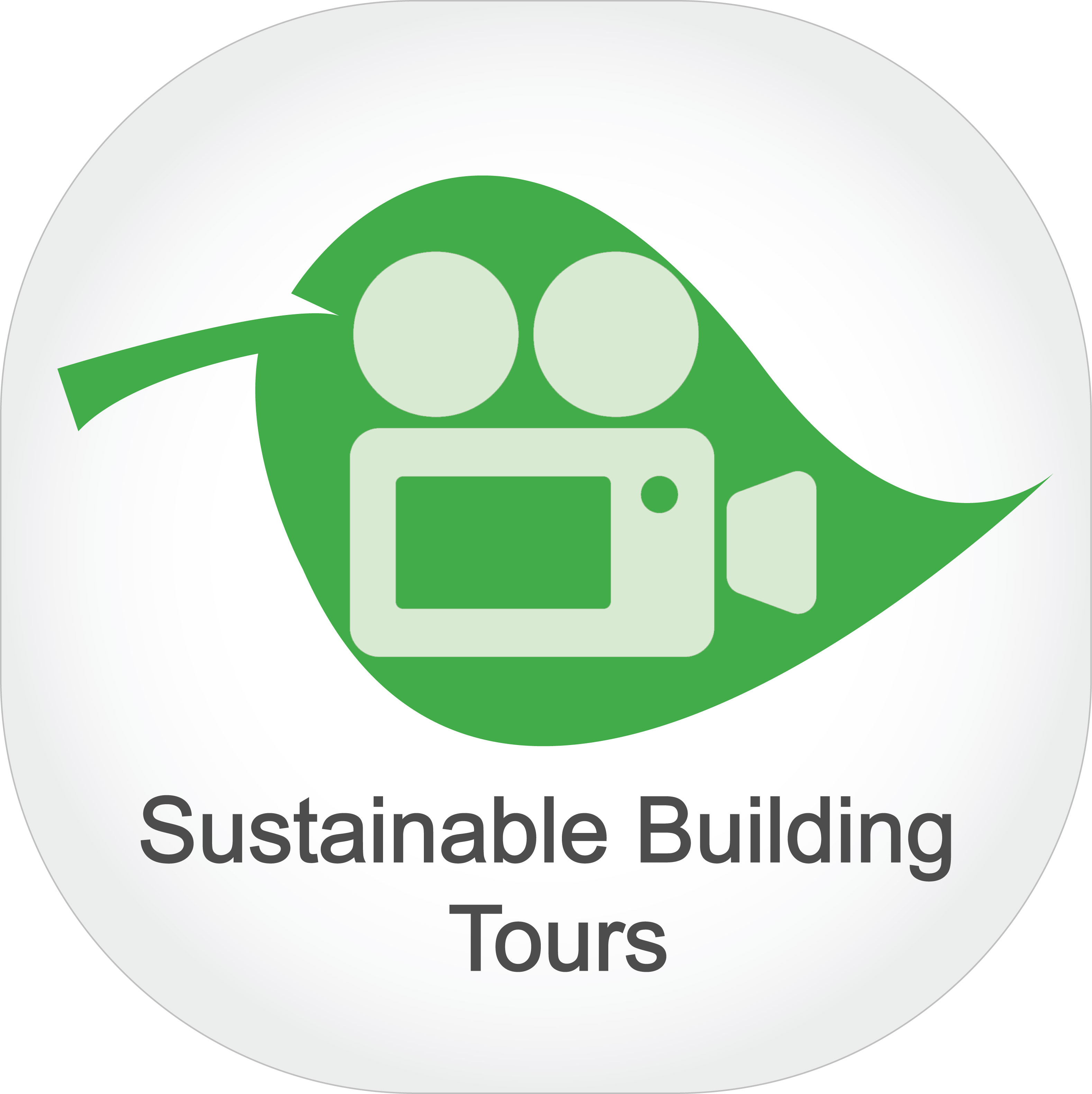 Sustainable Building Tours button.jpg